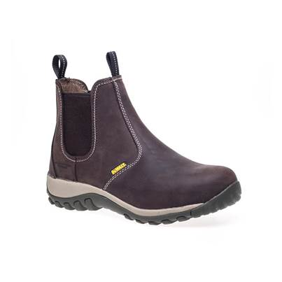 DEWALT Radial Safety Boots