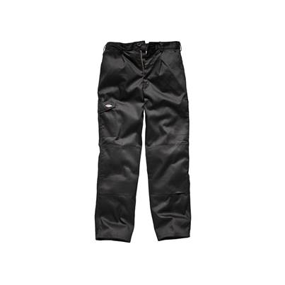 Dickies Redhawk Cargo Trousers
