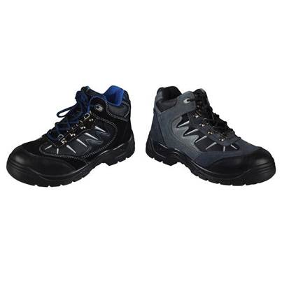 Dickies Storm Super Safety Hiker Boots