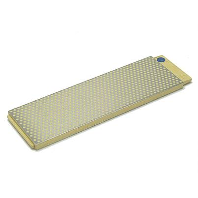DMT W10 Double Sided Diamond Whetstone 250mm