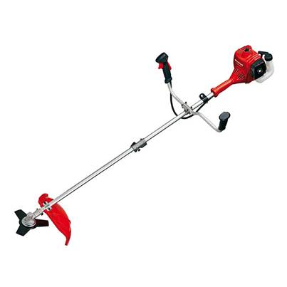 Einhell GC-BC 25 AS Petrol Brushcutter 27cc 2 Stroke
