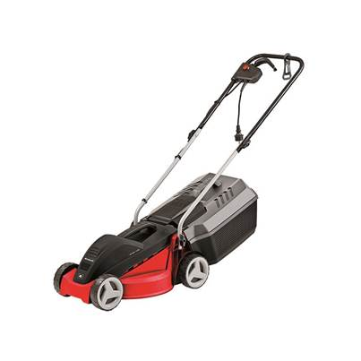 Einhell GC-EM 1030 Electric Lawnmower 30cm 1000W 240V