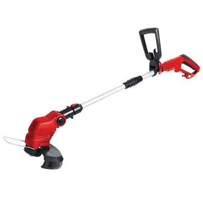 Einhell GC-ET4025 Telescopic Electric Grass Trimmer 400W 240V