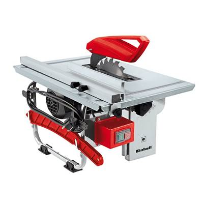 Einhell TC-TC 820 Table Saw 200mm 800W 240V