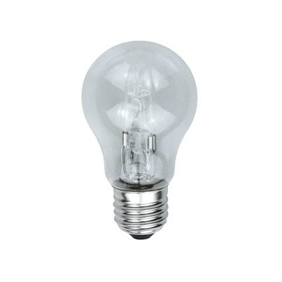 Energizer Lighting GLS Halogen Bulb