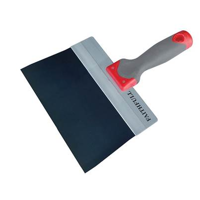 Faithfull Drywall Taping Knife