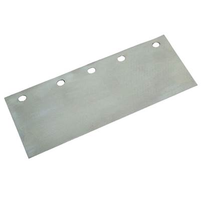 Faithfull Floor Scraper Blades