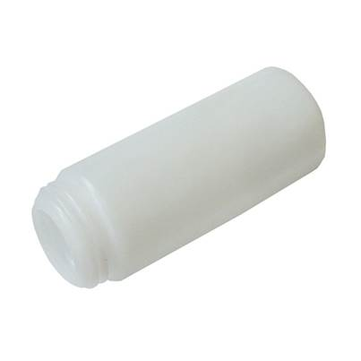 Faithfull Plastic Mandrel Collector