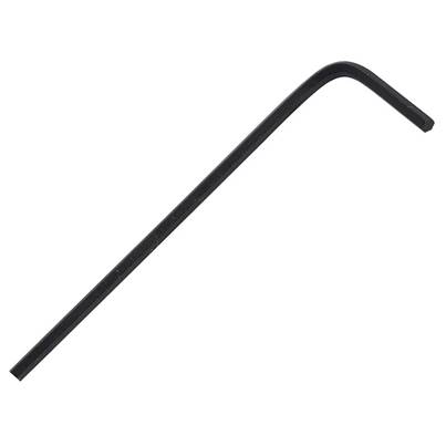 Faithfull Hex Key, Metric