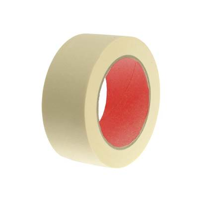 Faithfull Low Tack Masking Tape