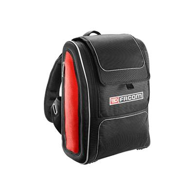 Facom Modular Compact Backpack 30cm (11.5in)