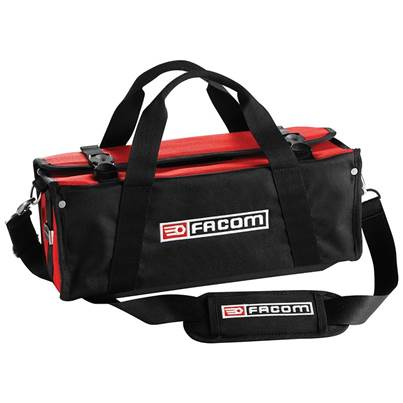 Facom Maintenance Tool Bag 45cm (18in)