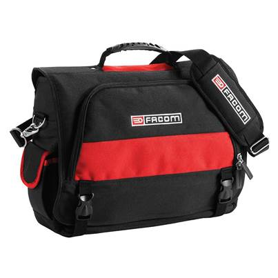 Facom Laptop And Tool Soft Bag 45cm (18in)