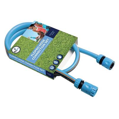 Flopro Flopro Hose Connection Set