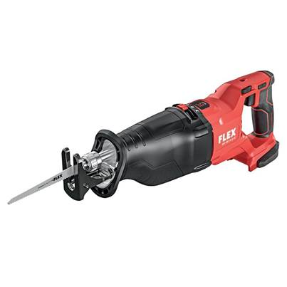 Flex Power Tools RSP DW 18.0-EC Brushless Reciprocating Saw 18V Bare Unit