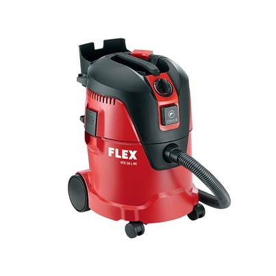 Flex Power Tools VCE 26 L MC Safety Vacuum Cleaner