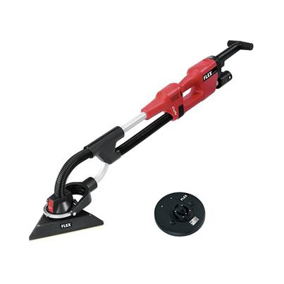 Flex Power Tools WST 700VV Plus Vario-Giraffe Sander