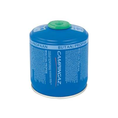 Campingaz Butane Propane Gas Cartridge