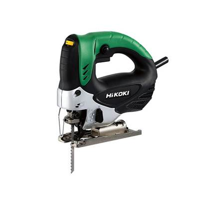 HiKOKI CJ90VST Variable Speed Jigsaw