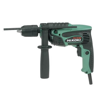 HiKOKI FDV16VB2 13mm Keyless Rotary Impact Drill