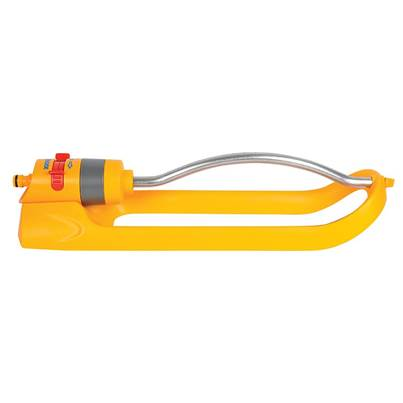 Hozelock Rectangular Sprinkler