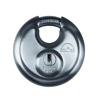 Henry Squire DCL1 Disc Lock