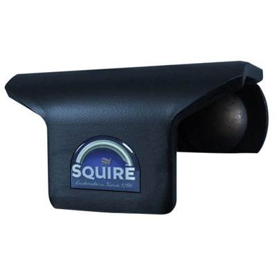 Henry Squire LB2CS Shielded Bracket