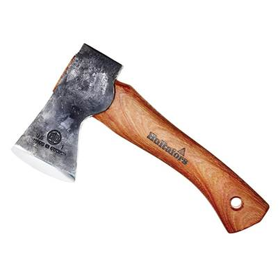 Hultafors Hults Bruk Ågelsjön Mini Hatchet