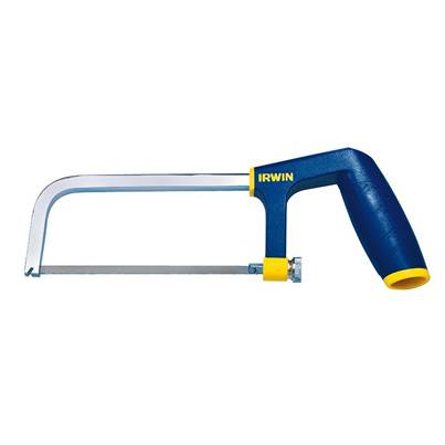 IRWIN® Junior Saw 150mm (6in)