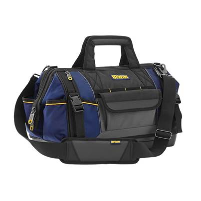 IRWIN B18H Commander Series Bag 450mm (18in)