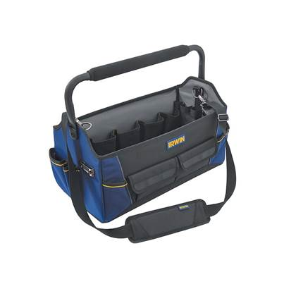 IRWIN T20M Defender Series Pro Tool Tote 500mm (20in)