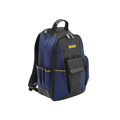 IRWIN BP14M Defender Series Pro Backpack