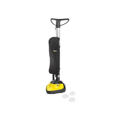 Karcher FP303 Floor Polisher 240V