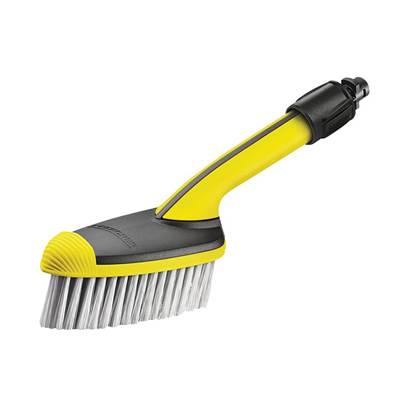 Karcher WB50 Soft Wash Brush