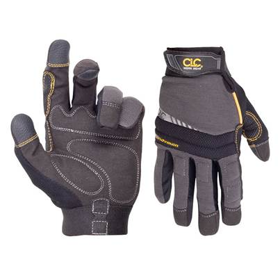Kuny's Handyman™ Flex Grip® Gloves