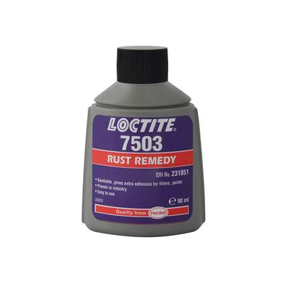 Loctite 7503 Rust Remedy 90ml