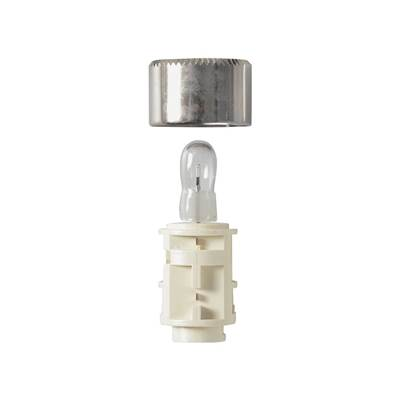 Maglite LMXA601 6 Cell MAG-NUM STAR Xenon Replacement Bulb