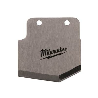Milwaukee Hand Tools Spare Blade for Plastic Cutter