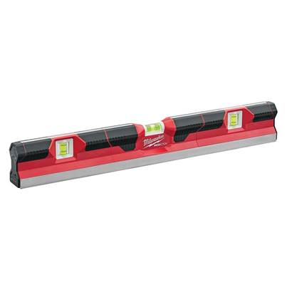 Milwaukee Hand Tools REDSTICK™ Concrete Level