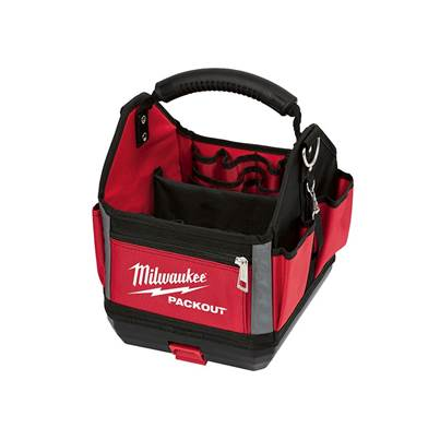 Milwaukee Hand Tools PACKOUT™ Tote Tool Bag