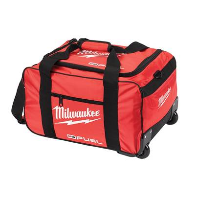 Milwaukee Power Tools Fuel™ Wheeled Bag
