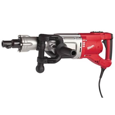 Milwaukee Power Tools K900K Breaker K Steel