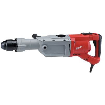 Milwaukee Power Tools Kango 900S SDS Max Breaking Hammer