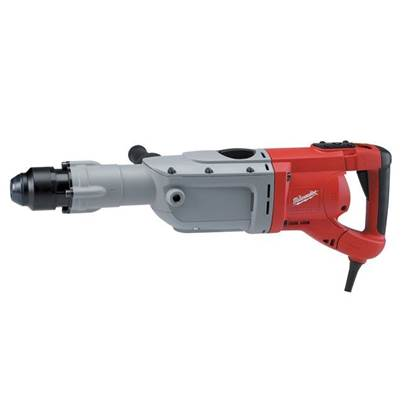 Milwaukee Power Tools Kango 950S SDS Max Combi Breaking Hammer 1700 Watt