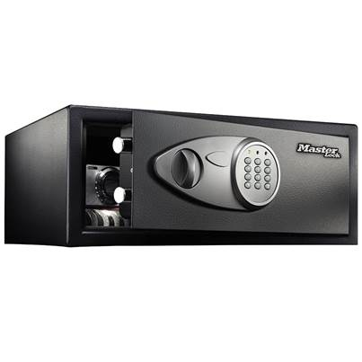 Master Lock Large Digital Combination Safe