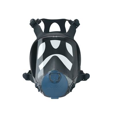 Moldex Series 9000 Full Face Mask