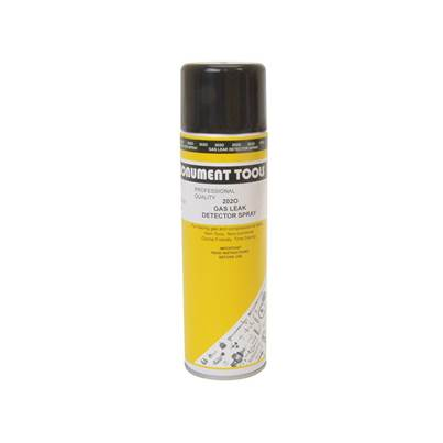 Monument 202O Gas Leak Detector Spray