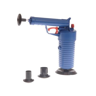 Monument 2161X Professional Power Plunger