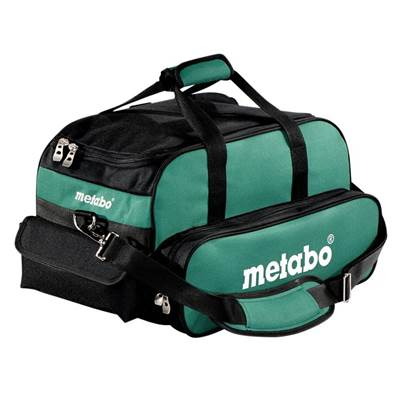 Metabo Small Tool Bag