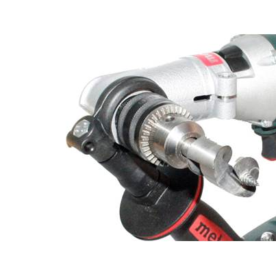 Metabo Right Angle Drill Attachment